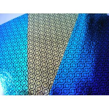 http://www.veahcolor.com.ar/731-thickbox/dicroico-circulos-coe-96-p-10-grs.jpg