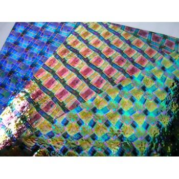 http://www.veahcolor.com.ar/735-thickbox/dicroico-cuadrados-6-mm-coe-90-p-10-grs.jpg