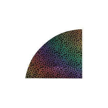 http://www.veahcolor.com.ar/740-thickbox/dicroico-flores-coe-90-p-10-grs.jpg