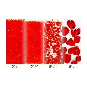 http://www.veahcolor.com.ar/757-thickbox/polvo-optul-opal-rojo-p-float-50gr.jpg