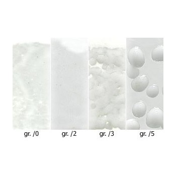 http://www.veahcolor.com.ar/801-thickbox/frita-gruesa-optul-blanca-p-float-50gr.jpg