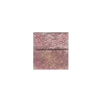 http://www.veahcolor.com.ar/834-thickbox/frita-aventurine-optul-rosa-de-oro-p-float-50gr.jpg