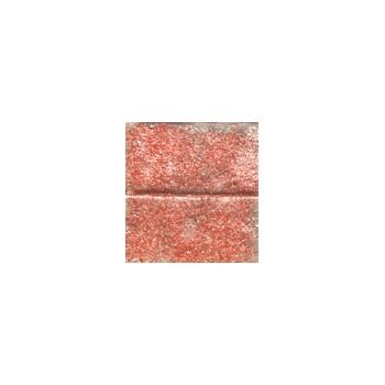 http://www.veahcolor.com.ar/835-thickbox/frita-aventurine-optul-naranja-p-float-50gr.jpg