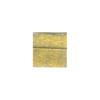 http://www.veahcolor.com.ar/836-thickbox/frita-aventurine-optul-amarillo-denso-p-float-50gr.jpg
