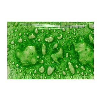 http://www.veahcolor.com.ar/842-thickbox/bora-bora-burb-verde-p-float-50-gr.jpg