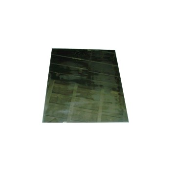 http://www.veahcolor.com.ar/868-thickbox/vidrio-con-metal-plateado-p-float-c-10-grs.jpg