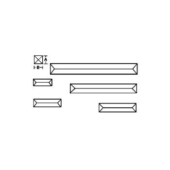 http://www.veahcolor.com.ar/87-thickbox/rectangulo-biselado-25-x-10-cm.jpg