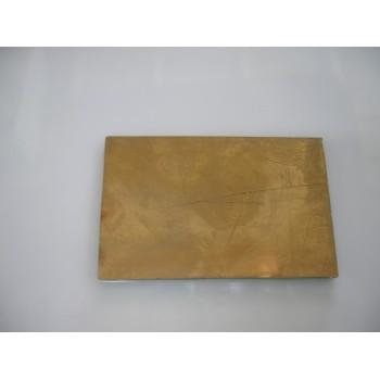 http://www.veahcolor.com.ar/872-thickbox/vidrio-con-metal-dorado-p-bullseye-c-10-grs.jpg