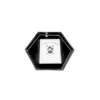 http://www.veahcolor.com.ar/915-thickbox/molde-hexagonal-p-mosaico-de-40-cm.jpg