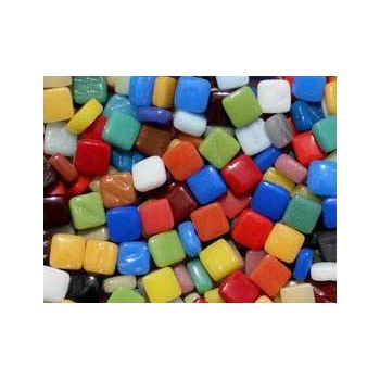 http://www.veahcolor.com.ar/928-thickbox/micromosaicos-surtidos-37-grs-6x6-mm.jpg