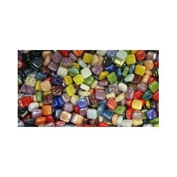 http://www.veahcolor.com.ar/929-thickbox/micromosaicos-surtidos-iridiscentes-6x6-mm-37-grs.jpg