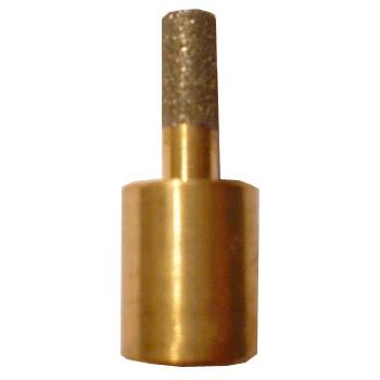 http://www.veahcolor.com.ar/941-thickbox/piedra-para-perforar-de-1-4-6mm-gala.jpg