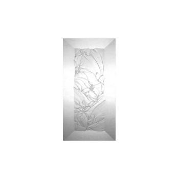 http://www.veahcolor.com.ar/95-thickbox/rectangulo-biselado-gluechip-de-5-x-10-cm.jpg