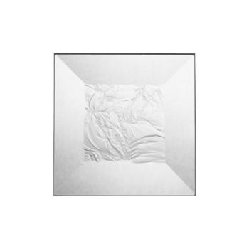 http://www.veahcolor.com.ar/97-thickbox/cuadrado-biselado-glue-chip-de-5-x-5-cm.jpg
