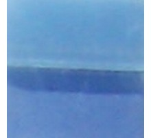ESMALTE P/FLOAT LILA (100 GR)