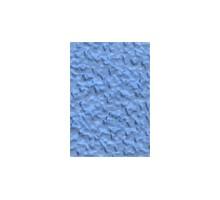 AZUL CLARO GRANITO WISSMACH 23,5X27,5 CM