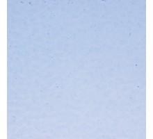 AZUL CLARO LISO WISSMACH 23,5X27,5 CM