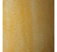 AMBAR CON BLANCO GRANITO WISSMACH 23,5X27,5 CM