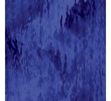 AZUL NOCHE WATERGLASS PROMOCION 20X30 CM
