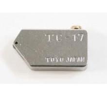 REPUESTO PARA CORTADOR TOYO TC17 (ANCHO)