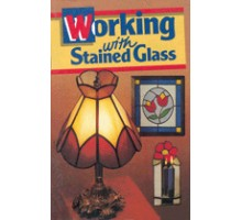 NF WORKING WITH STAINED GLASS
