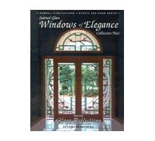 NF WINDOWS OF ELEGANCE