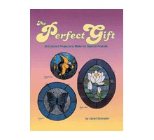 F THE PERFECT GIFT