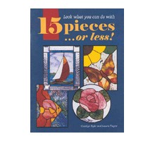 SF 15 PIECES OR LESS