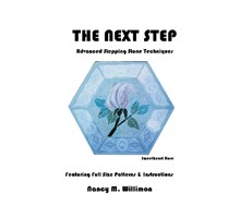 NFD THE NEXT STEP