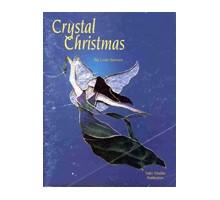 F CRYSTAL CHRISTMAS