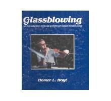 70762 GLASSBLOWING