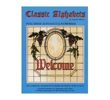 CLASSIC ALPHABETS