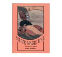 SOLDER MAGIC