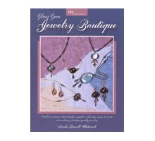 JEWERLY BOUTIQUE