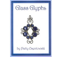 GLASS GLYPS
