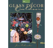 GLASS DECOR OUTDOORS