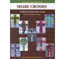 SHARE CROSSES