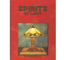 SPIRITS OF LIGHT