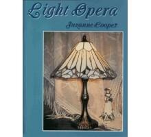 LIGHT OPERA