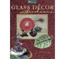 GLASS DECOR INDOORS