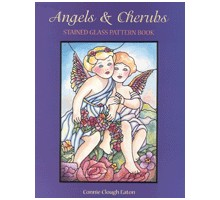 ANGELS AND CHERUBS