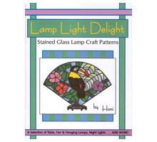 LAMP LIGHT DELIGHT