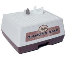PULIDORA GLASTAR DIAMOND STAR PARA 220 V