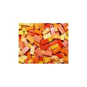 https://www.veahcolor.com.ar/4597-thickbox/mosaico-smalti-amarillos-y-naranjas-100-grs.jpg