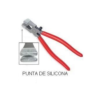 https://www.veahcolor.com.ar/5059-thickbox/pinza-de-abrir-vidrio-punta-de-silicona-glasspro.jpg