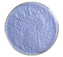 Polvo Bullseye Opal Azul Cobalto 0147 (50 Grs)