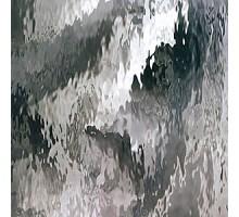 Gris Palido Waterglass Promocion 20x30 Cm