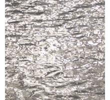 Transparente Muy Rugoso Promocion 20x30 Cm