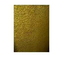 Ambar Granito Wissmach 23,5x27,5 Cm