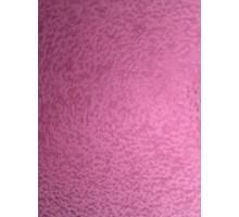 BORRAVINO OSCURO GRANITO WISSMACH 23,5X27,5 CM